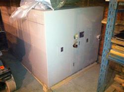 205720 - A.O. SMITH Dura Power Commercial Electric Water Heaters