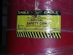 205932 -  EAGLE Safely Can Deposit Palette