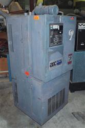 Image AEC Whitlock desiccant resin dryer 605612