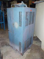 Image AEC Whitlock desiccant resin dryer 605614