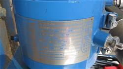 Image CHEMPUMP GAT-1.5-3S Pump 608311