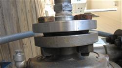 Image CHEMPUMP GAT-1.5-3S Pump 608313