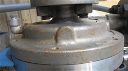 Image CHEMPUMP GAT-1.5-3S Pump 608314
