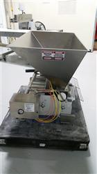 208461 - HINDS-BOCK Tabletop Batter Depositor