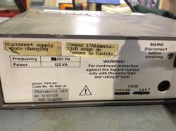 Image PHARMACIA LKB GPS 200/400 Power Supply 612650