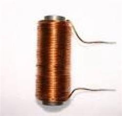Image Variable Inductors 1mH to 2mH (Lot of 50) 616238
