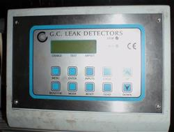 209268 - G.C. 5LD00 Single Head Leak Detector