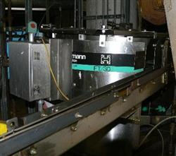 209354 - HOPPMANN FT 30 Cap Feeder