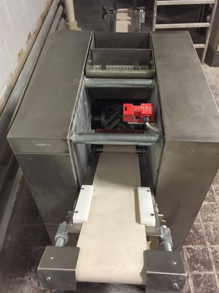 row machine for sale used