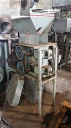 210808 - RAD Superposé 340-580 Grain Roller Mill