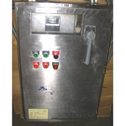Image GREAT LAKES MS184060 Control Panel 626751
