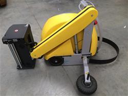 Image ATLANTA SFERA Easy PRS Robot Pallet Wrapper 626908