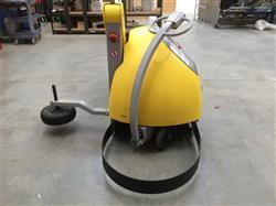 Image ATLANTA SFERA Easy PRS Robot Pallet Wrapper 626910