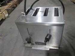 Image Restaurant Pop-up Toaster  628484
