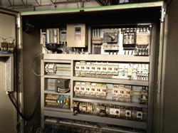 Image CB Model 80A DP Automatic Shrink Bundler 634428