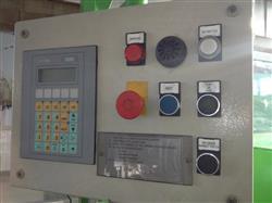 Image CB Model 80A DP Automatic Shrink Bundler 634431