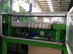 Image CB Model 80A DP Automatic Shrink Bundler 634433