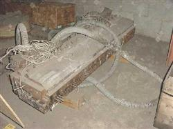 212995 - Screen Changer