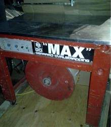 Image GERARD OVERSTRAPPING MXH Bander 635532