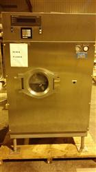213164 - HUBER Stopper Washer