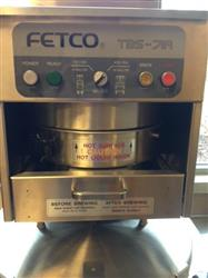 213380 - FETCO Tea Brewer
