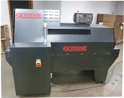 213810 - EXTREME PACKAGING XT-18R High Speed Shrink Tunnel