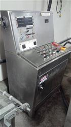 213952 - STEIN FD 65 Continuous Deep Fryer