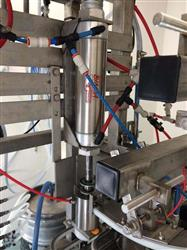 213998 - PPM Evolution 16/6/1 Beer or Carbonated Soft Drink Bottling Line