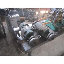 Image Centrifugal Pump with Stainless Steel Sanitary Fittings (2)  640838