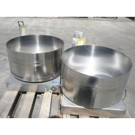 Coating Pan (2)