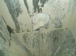 Image Hopper (2)  978138