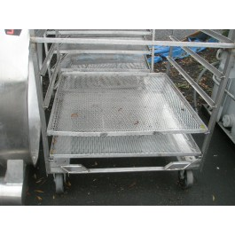 Smokehouse Truck Rack (2)