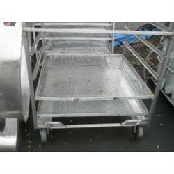 214292 - Smokehouse Truck Rack (2)