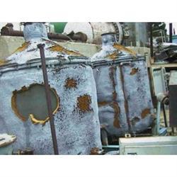 Image 500 Gallon Tank (2)  641111