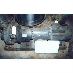 214326 -  Stainless Steel Centrifugal Pump (3)