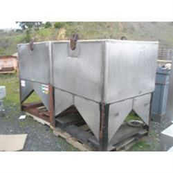 214338 - FLO-BIN Container (3)