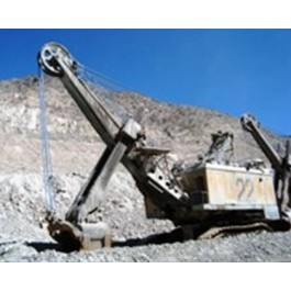 P&H Excavator (4)