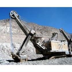 Image P&H Excavator (4)  641173