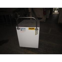 Image Insulated cart (6)  641198