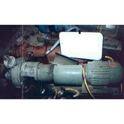 214420 -  3 HP Centrifugal Pump