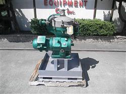 Image  ALFA LAVAL Separator Centrifuge 936452