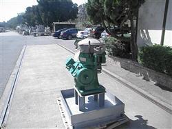 Image  ALFA LAVAL Separator Centrifuge 936453