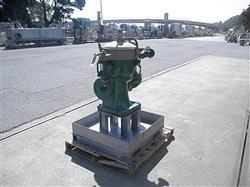 Image  ALFA LAVAL Separator Centrifuge 936454