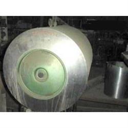Used Autoclave Sterilizer for Sale | Bid on Equipment