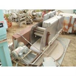 Image Belt Conveyor 641530