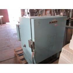 Image BLUE M Lab Oven 641593