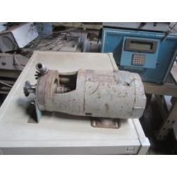 Image EASTERN Stainless Steel Centrifugal Pump 641669