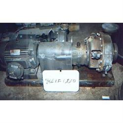Image 20 HP Centrifugal Pump 641705