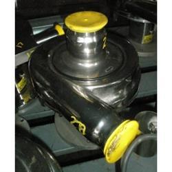 Image WRIGHT Centrifugal Pump 641710
