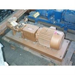 Image 7.5 HP Centrifugal Pump 641712